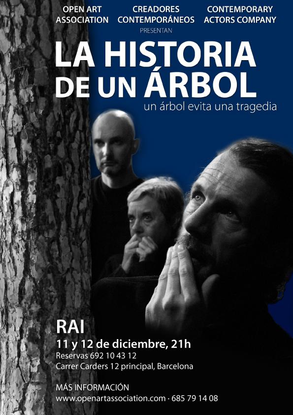 Poster-Rai